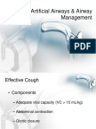 Powerpoint Airwaymanagement 141126145915 Conversion Gate02