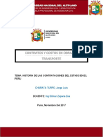 MONOGRAFIA - HISTORIA DE LAS CONTRATACIONES EN EL PERU.pdf