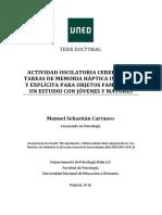 Actividad oscilatoria cerebral.pdf