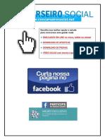 Apostila Leis Orçamentárias - PPA, LDO e LOA