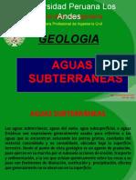 GEOLOGIA 10