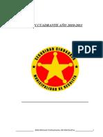PLAN_CUADRANTE_2010-2011 (1)