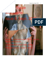 Deep Tissue Magazine Sept2010
