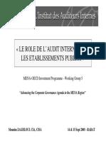 _ LE ROLE DE L_AUDIT INTERNE DANS.pdf