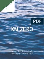Estudo Km Zero
