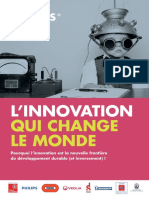 UTOPIES_Linnovation-qui-change-le-monde4.pdf