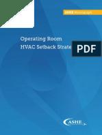 Operating Room HVAC Setback Strategies.pdf