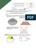 taller_2-(9-3)(EXAMENFINALP2)1