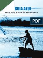 oGuiaAzul (1).pdf