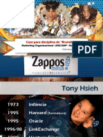 zappos-121210183501-phpapp01