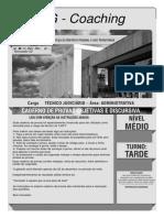 simulado 02 TJDFT.pdf