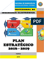 Plan Estrategico Electronica _ Final
