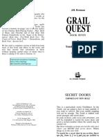 07 Tomb Of Nightmares.pdf