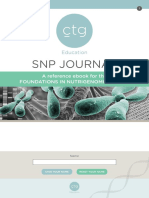 Snp-journal 29 Sept2016 Interactive-sample