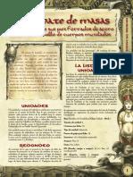 Conan - Combate de masas.pdf