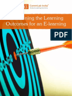 7ebooks-2-determining-the-learning-outcomes-for-an-elearning-commlab.pdf