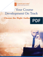 7ebooks-5-get-your-course-development-on-track-choose-the-right-authoring-tool-commlab.pdf