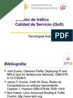 Tema3-QoS.pdf