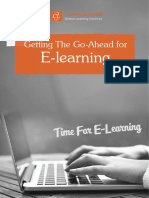 7ebooks-1-getting-the-go-ahead-for-elearning-commlab.pdf