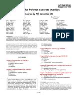 548.5R-94.pdf