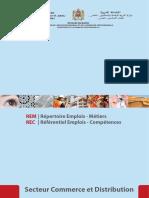 REM-REC du secteur du Commerce et Distribution.pdf