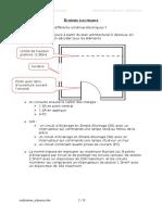 realisation_schemas.pdf