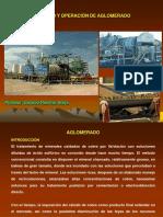 OPERACION DE AGLOMERADO-2.ppt