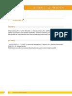 Referencias (8).pdf