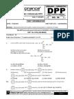 JP XII Organic Chemistry (07)