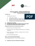 evaluation1.doc