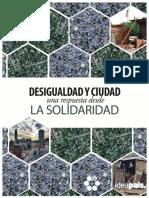 Desigualdad-IdeaPais