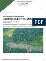 Carreteras un problema global.pdf