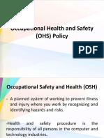 Occupationalhealthandsafetyohspolicy 151007132332 Lva1 App6891 (1)