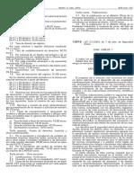 Ley de Seguridad Aerea.pdf
