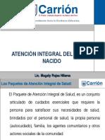 4ta y 5ta Sesion Atencion Integral Recien Nacido y Niño AIEP (1)