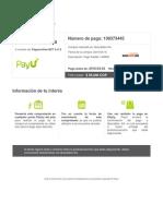 ReciboPago-EFECTY-108373445