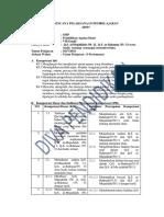 Rpp Revisi 2017 Pai & Bp Kelas 7 Smp (1)