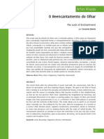 oreencantamentodoolhas_artesvisuais.pdf