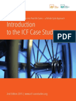 Branchwebsite Introduction Casestudies