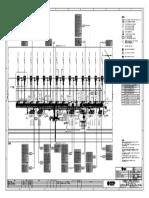 40L300E0217006C1_Bind-Layout1