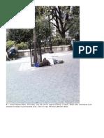 Evidence File 13(2)