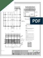 PRO-042-42DW-0001_0-Presentación1