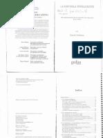 Perkins - La escuela inteligente - Cap 1.pdf