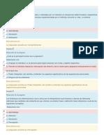 Parcial 1 - Corregido