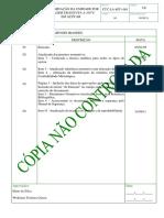 Umidade-v4-2011-pdf.pdf