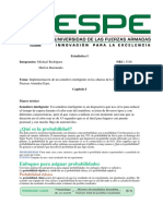 Proyecto Rodriguez Raimundo