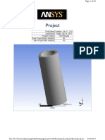 ansys validation 100mtr report.pdf