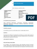 SILENCIO SUMARIOS ADM.pdf