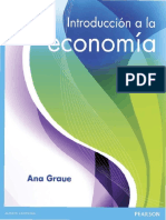 Introduccion-a-la-economia-ana-graue.pdf