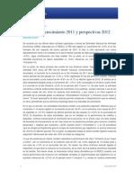 Arg Cons Analisis Crecimiento 2011 2012 03012012